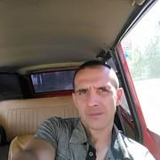 Виктор, 43, г.Ленск