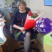 Елена, 45, г.Шахунья