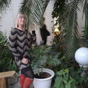 Наталия, 64, г.Асбест
