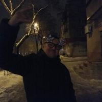 Александр, 32 года, Скорпион, Мариуполь