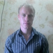 Александр, 34, г.Нижняя Тура