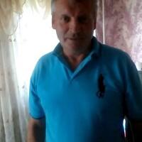 Андрей, 55 лет, Рыбы, Комсомольск-на-Амуре