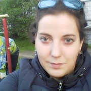Алена, 27, г.Барнаул