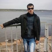 Николай, 30, г.Родники (Ивановская обл.)