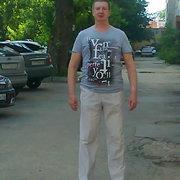 Сергей Борисович Бако 68 Рязань