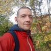 Артур, 31, г.Пушкино