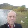 Лео, 45, г.Нижнеудинск