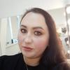 Наталья, 29, г.Екатеринбург