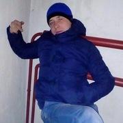 Витя, 25, г.Черемхово