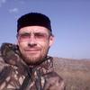 Иван, 34, г.Водный