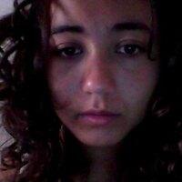 Alina, 32 года, Водолей, Кишинёв