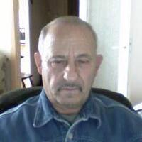 Alexander, 73 года, Телец, Вильнюс