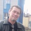 Стас, 46, г.Ставрополь