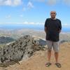 Пётр, 41, г.Краснодар