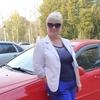 Лариса, 57, г.Дмитров