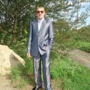 Виталий 38 лет (Весы) Тимашевск