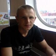 дмитрий 79 Пушкино