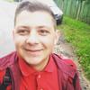 Юрий, 22, г.Минск