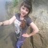 Виталия, 25, Умань