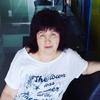 Татьяна, 62, г.Харьков