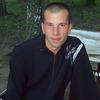 Vasili, 30, г.Бельцы