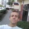 Jerzy, 24, г.Гдыня