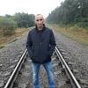 Руслан, 35, г.Кременчуг