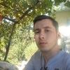 Никита, 24, г.Гулистан