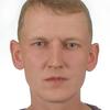 Олег, 35, Умань