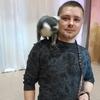Владимир, 27, г.Петропавловск-Камчатский