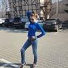 Лати, 18, г.Владивосток