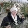 Светлана, 47, г.Шушенское
