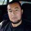 Дилшод, 34, г.Курск