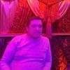 Иван, 49, г.Благовещенск