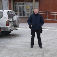 Владимир, 51 год, Водолей, Биробиджан