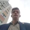 Артём, 19, г.Чебоксары