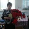 тамара, 67, г.Вологда
