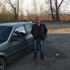Александр, 52, г.Липецк