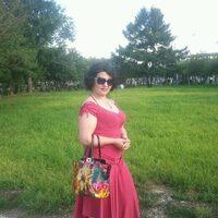 Таисия, 40 лет, Дева, Саратов
