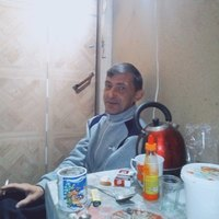 Алекс, 51 год, Водолей, Нижний Новгород
