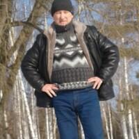Сергей, 61 год, Козерог, Чайковский