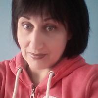 Виктория, 41 год, Телец, Мариуполь