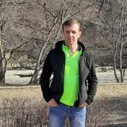 Сергей, 30, г.Кисловодск