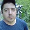 юра, 35, г.Рязань