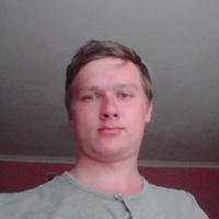 Олег, 24 роки, Близнюки, Стрий