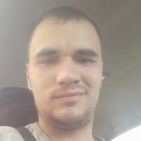 Александр, 26 лет, Весы, Харьков