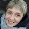 Galina Sheveryova, 49, Khartsyzsk