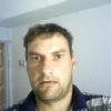 Дима, 43, г.Шимановск