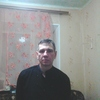 Николай, 48, г.Крымск