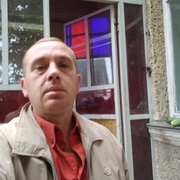 Василь 37 Івано-Франково